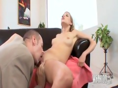 satisfying dad xxx, golden-haired sex oralsex