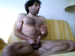 hello, feel hawt 1day, watch me cumming