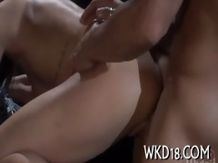 rug munch after oral stimulation sex