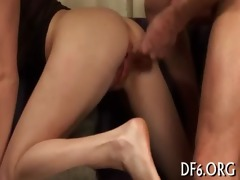 6st sex virginity