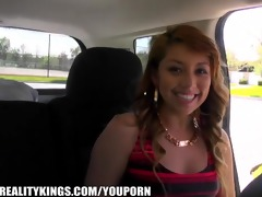 reality kings - courtney loxx t live without big