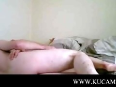 couples on cam mulada babes shaft sist