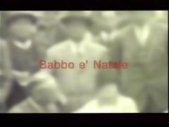 babbo e natale part 6 jk41176