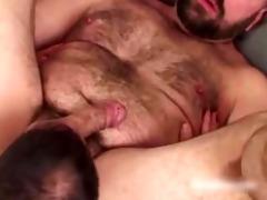 daddy chain, scene 0