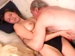 old grandpapa sex