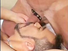 hot videos of hung older lads breeding youthful