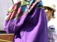 amandina violee sans capote par deux clochards