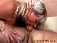 hawt bi sexual older fucking with younger pair
