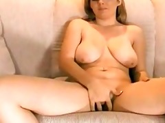 shortys macin your daughter 5