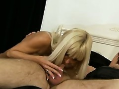 wanna fuck my daughter got to fuck me st 41
