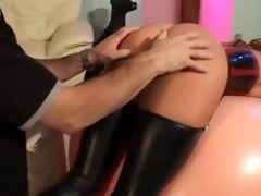 monica playgirl anal with oldman
