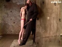 hot daughter engulfing shlong