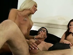 want to fuck my daughter got to fuck me st #94
