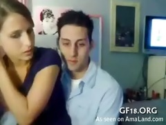ex girlfriend porn movie scenes