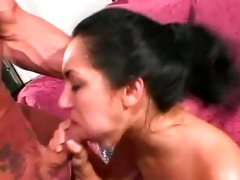 my wifes hawt sister - scene 4 - naughty risque