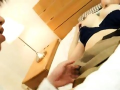 housewife having sex with younger guy