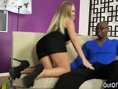 step daughter wench sucks big dong