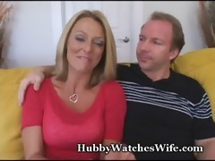 younger guy copulates aged cum-hole