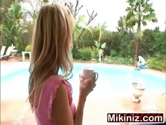 mature hotties younger men payton leigh, blond
