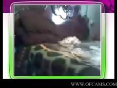 web camera recamara monterrey freak soumise
