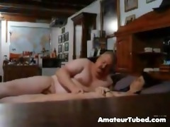 hidden livecam caught dad masturbating my mama