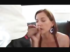 hot latin babe mother i receives a younger jock