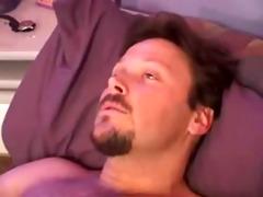 fuck dad me [ clipsexvip.com ]