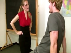 sexually excited mother i teacher sucks student